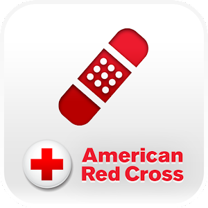 Free Outdoor Safety Smartphone App Iphone Red Cross First Aid