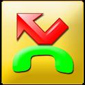 Missed Call - Pro icon