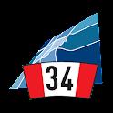 34. PAGANELLA, FAUSIOR icon