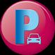 LG Parking