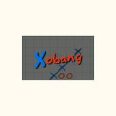 Xobang