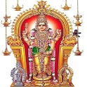 Tamil Devotional Song(Shasti) icon