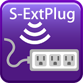 S-ExtPlug