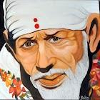 Shirdi Sai Deewana icon