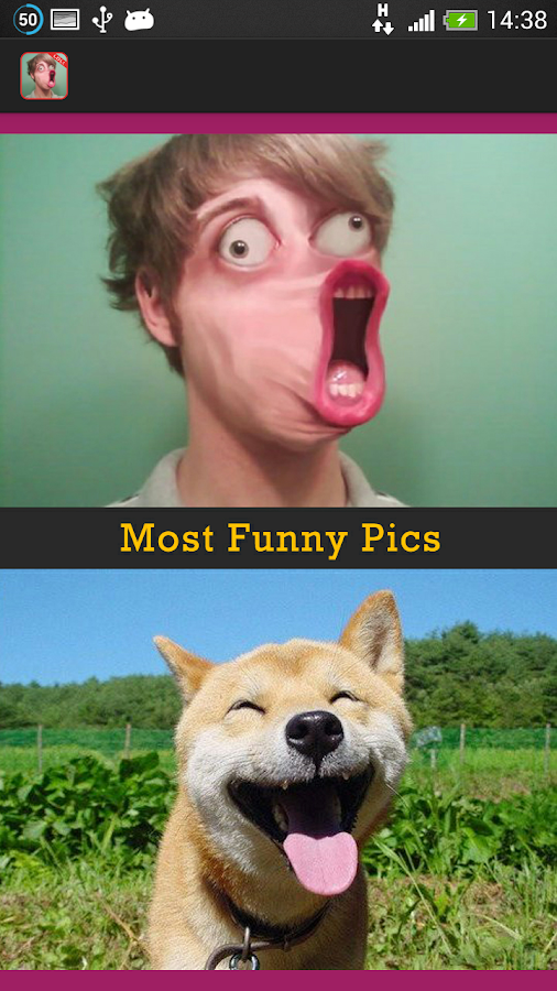 LOL Funny Pics- screenshot