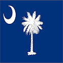 South Carolina Facts logo