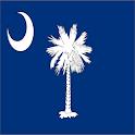 South Carolina Facts logo