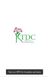 KTDC Official- screenshot thumbnail