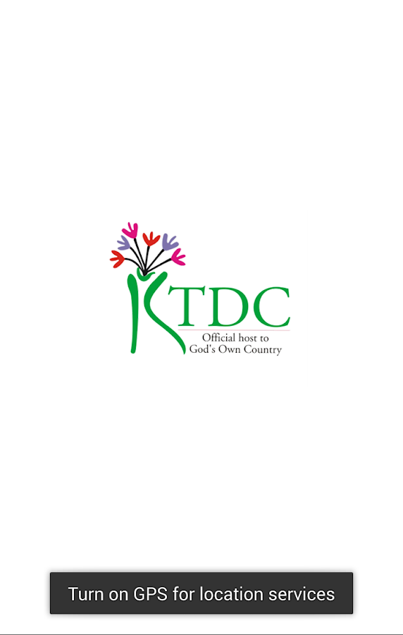 KTDC Official- screenshot