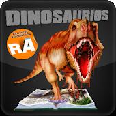 ARdinosaurios