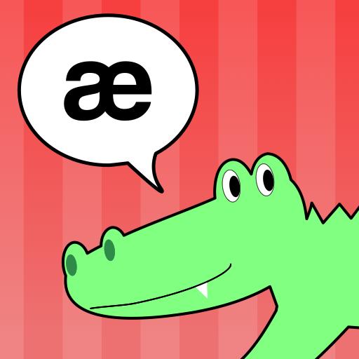 App Insights: UP! English Pronunciation 2 | Apptopia