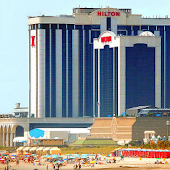 Atlantic City Guides