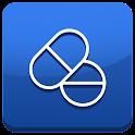 TABlet Prescription App icon