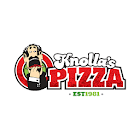 Knollas Pizza Maize icon