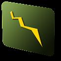 BMI BMR Calculator logo