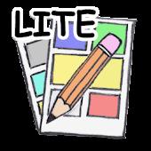 Comic Editor Lite