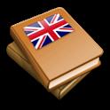 Kamus Inggris (English-Indo) icon