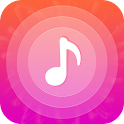 Ringtone Maker & MP3 Cutter icon