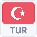 Радио Турции icon