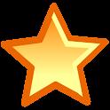 Essential Notes logo