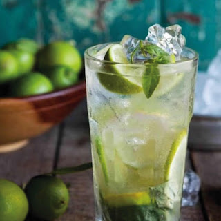 3 of the Best Cocktail Recipes for New Year's Eve.