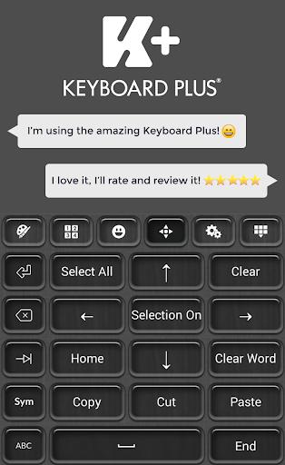 玩免費個人化APP|下載键盘加全键盘 app不用錢|硬是要APP