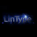 LinType Keyboard Beta icon