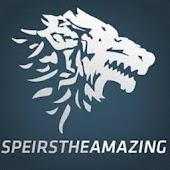 SpeirsTheAmazingHD+