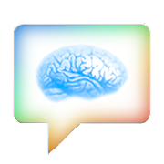 Clevermessage 2.2 Icon