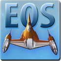 EOS Space Battle icon