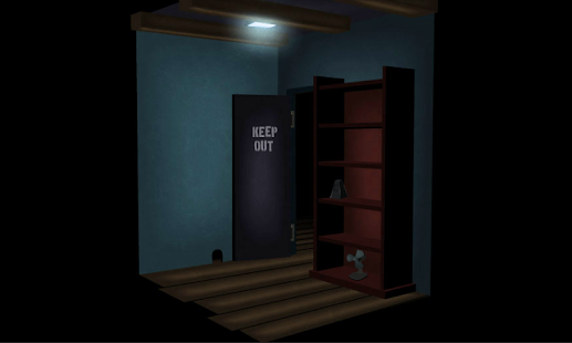 Download Escape The Monster House Apk To Pc Download