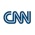 CNNMoney Portfolio for stocks icon