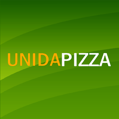 Unida Pizza