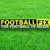 Football Fix
