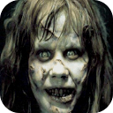 Scare your friends! mobile app icon