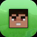 Tappy Craft - Minecraft Style icon