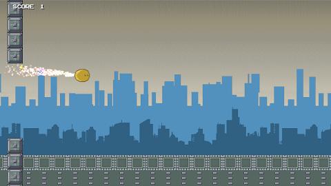 Run Blob Run Screenshot 4