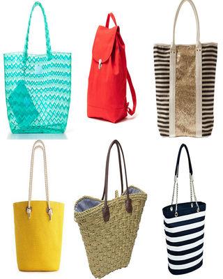 0f0779087b6 Ladies Handbag Designs on Google Play Reviews   Stats
