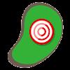 Golf Shot Tracker Pro Golf GPS