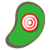 Golf Shot Tracker Pro Golf GPS
