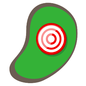 Golf Shot Tracker Pro Golf GPS  2.33
