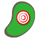 Golf Shot Tracker Pro Golf GPS icon