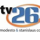 MYTV26 icon