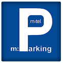 m:Parking BiH logo
