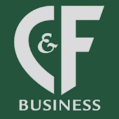 C&F Mobile Business Banking