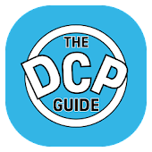 DCP Guide Free Edition