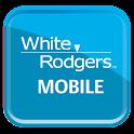 WRMobile logo