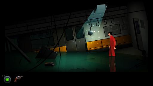 The Silent Age 2.16 screenshots 11