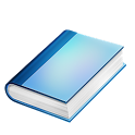 Book Journal icon