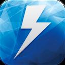 Elektro-Memory APK
